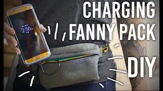 Own How your to fanny lifter make