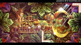 """Autumn Of Our Love"" (Jeremy Wall) - Spyro Gyra (Album: ""Catching T..."