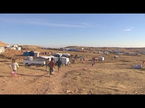 New U.N. report shows grim life in Iraq for civilians