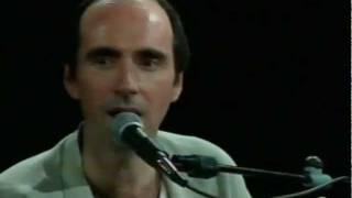 """Lluís Llach - """"Que tinguem sort"""""""