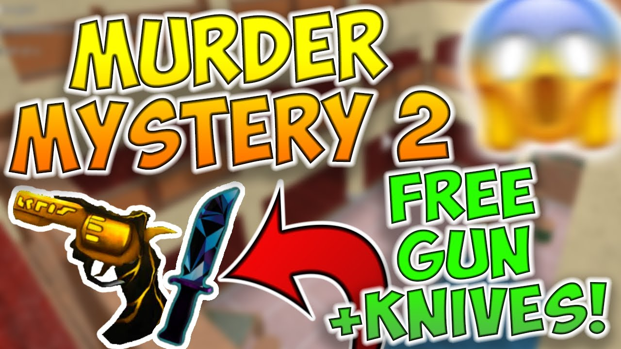 Roblox Murder Mystery Legendary Code Trying Secret New Murder Mystery 2 Codes To Get Legendary Knives January 2020 Youtube