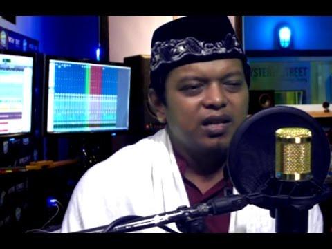 Astaghfirullah, Lagu Taubat Paling Sedih Yang Bikin Nangis Jutan Orang