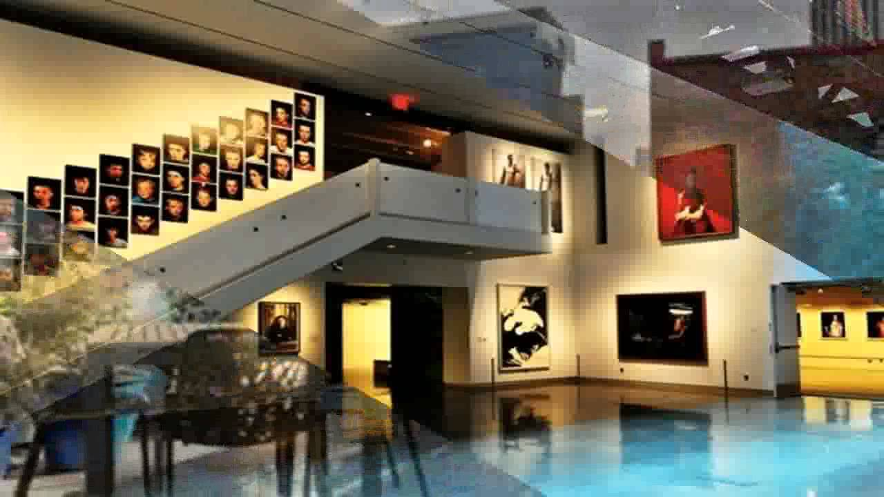 21c Museum Hotel Louisville Ky Luxury Guides Hotels