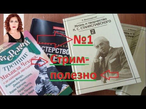 Частица Вселенной (2017) - информация о фильме