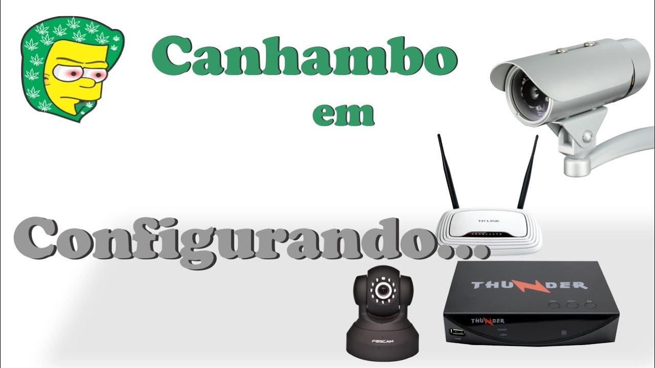 Ip camera id520 driver download