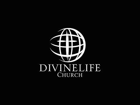 Build My Church pt.2  10.7.18