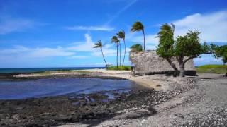 Beautiful Oceanfront Condo Rentals on the Big Island - Mauna Lani Terrace
