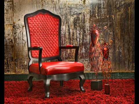 Furnitures In Delhi Residential Interiors Affordable Luxury Furniture Luxury Furniture Youtube
