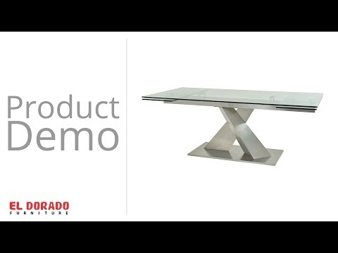 knox-extendable-dining-table