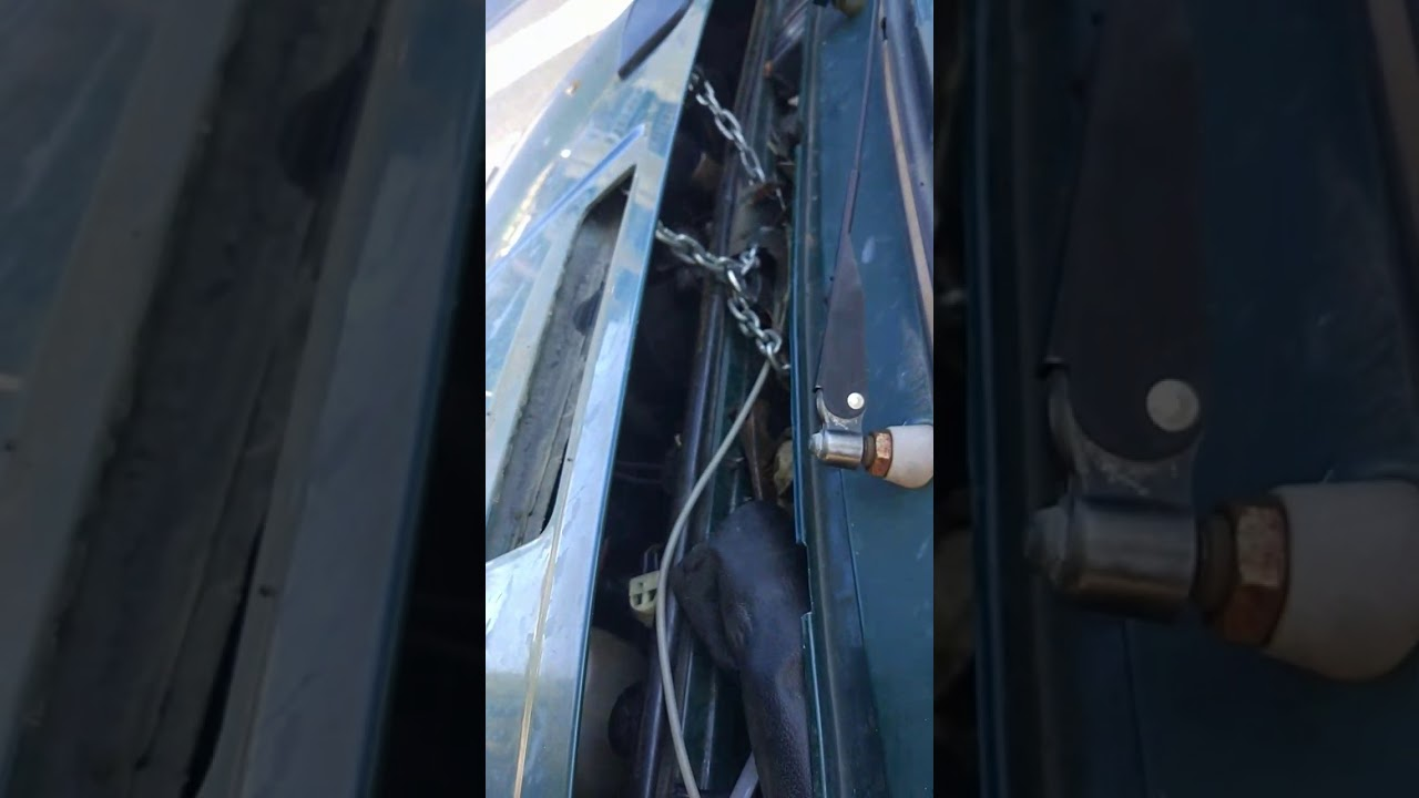 21 дек 2012. Аккумулятор на ваз 2107 компания электромотор, представляет обзорный ролик по подбору!. Оставляйте отзывы, задавайте вопросы. Активные зрители канала в прав.