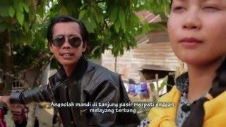 Hitam Manis   Lagu Jambi Kab  Batang Hari