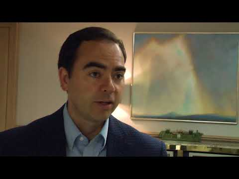 ACO & Payer Summit    Interview  Andrew Renda MD, Humana Inc