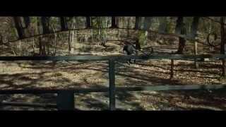 Человеческая многоножка vs бивень (The Human Centipede vs Tusk) - Обзор