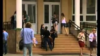 """Клип студента Университета культуры """"взорвал"""" украин..."""