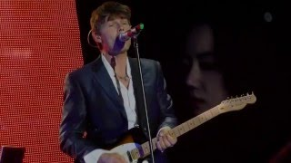 A-ha - There's Never a Forever Thing ( Nada Dura para Sempre )