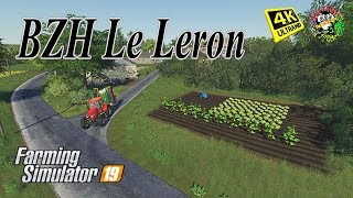 "[""BZH Le Leron Map"", ""tazzienate"", ""4k"", ""4k video"", ""4k resolution"", ""4k resolution video"", ""fs19"", ""fs-19"", ""fs19 mods"", ""fs19 maps"", ""farming simulator"", ""farming simulator 19"", ""farming simulator 2019"", ""farming simulator 19 mods"", ""farming simulator"