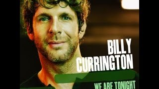 billy currington we are tonight lyrics