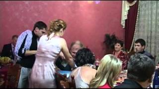 Тамада Татьяна Серпухов Тула.mp4