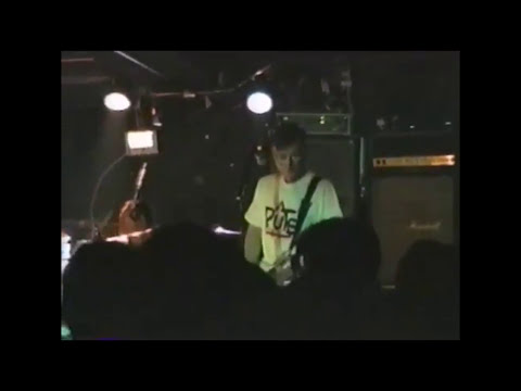 Descendents - It's A Hectic World Live Original Lineup 2002 mp3