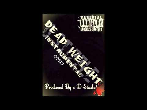 Dead Weight instrumental