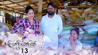 Palingu Piyapath | Episode 13 - (2019-12-14) | ITN Thumbnail