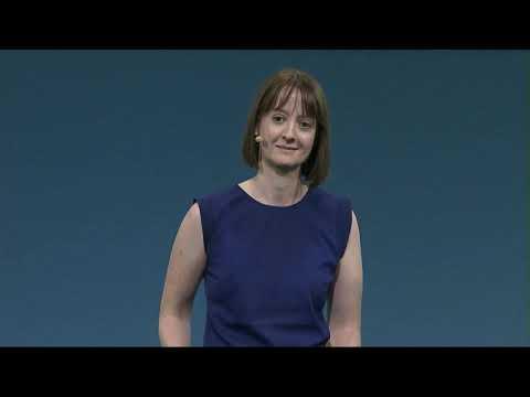 JavaOne 2017 Intel Keynote