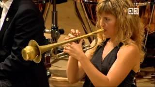 """Dmitri Shostakovich - Symphony No. 7 in C major, """"Leningrad"""", Op. 60"""