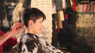 Atölye dö Bora - Hairdresser On Fire