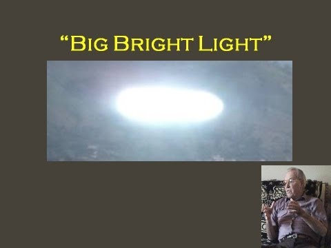 """Jeff Rense """"Retired Colonel Saw UFO Crash, Visited Site, Saw ET Bodies"""" From 3-8-2010"""