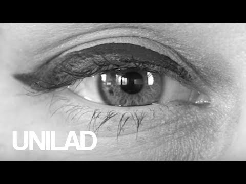 The Dark Truth Behind Scientology | UNILAD - Original Documentary