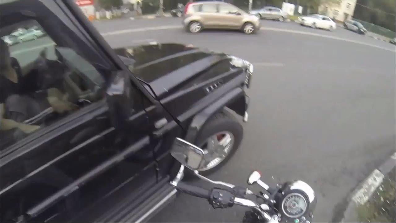 Заработок на Автомате на Андроиде | Неуловимая Девчонка на Мотоцикле Против Мусора/Elusive Girl on a Motorcycle Against Debris