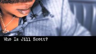 Watch Jill Scott The Roots Interlude video
