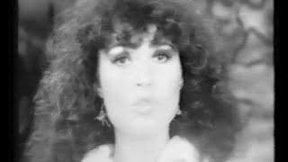 Angela Similea - Alba ca Zapada