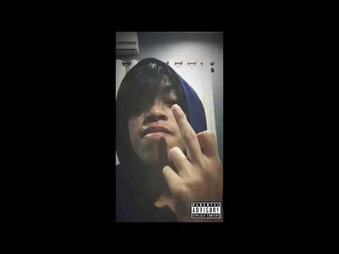 KENCHO - Why You Bad ? Ft. BlackRose'x | [ Mixtape ]