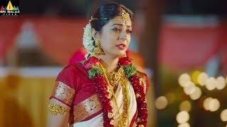 Latest Telugu Trailers 2019