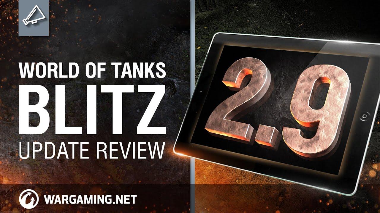 World of Tanks Matchmaking 8.7