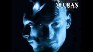 Furax - Toulouse Eldorado [Lyrics]