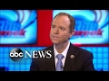 Rep. Adam Schiff: Russia 'absolutely' complicit in Syrian chemical attack