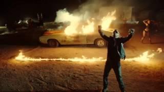 Video Hasta Abajo - Yandel - Niko Trade Mark Ft. Yonni Remix  (AK) download MP3, 3GP, MP4, WEBM, AVI, FLV Desember 2017