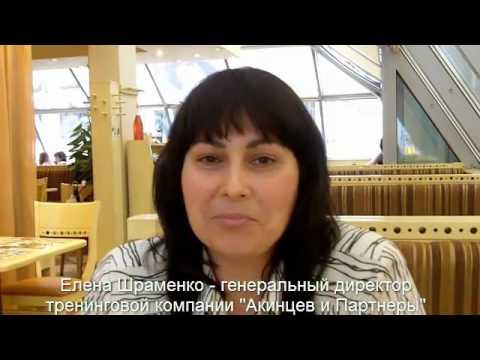 Японские капли для глаз Santen и ROHTO купить в Москве с
