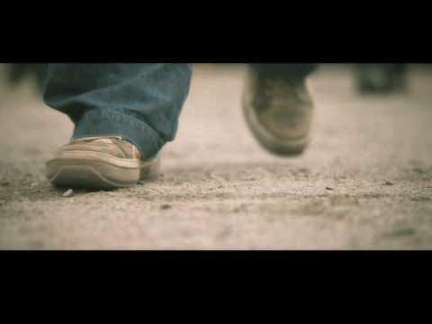 Raaka-Aine - Miehen Työ (official music video)