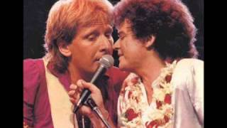 Watch Air Supply I Come Alive date With An Angel video