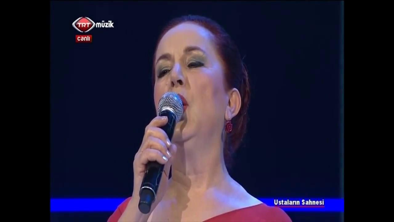 Ümmü Erbil  - Daglar Kızı Reyhan ( Aygız )