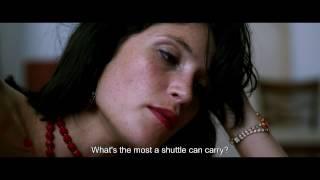 Orphan: clip #2 (english sub) - Gemma Arterton, Adèle Exarchopoulos