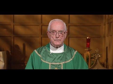Catholic Mass Today | Daily TV Mass (Tuesday November 26 2019)