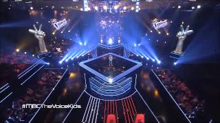 Video TOP 5 The voice kids ARAB download MP3, 3GP, MP4, WEBM, AVI, FLV Oktober 2017