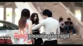 [ M VCD VOL 35 ] Haet Avey Srolunch Ke Kompong Srolunch Oun - Solika (Khmer MV) 2012