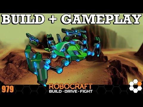 Baixar Robocraft Gaming Channel - Download Robocraft Gaming