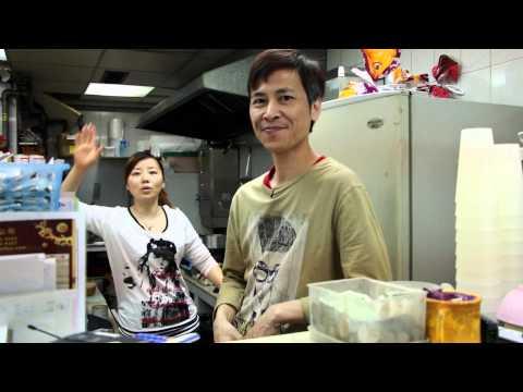 2922c Video Chan Ka Yan final