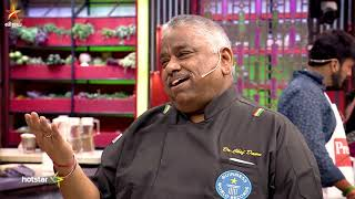 Cooku With Comali - 14th & 15th December 2019 - Promo 2